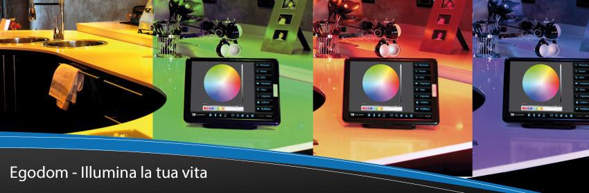 banner-RGB-ITA