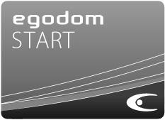 egd-start