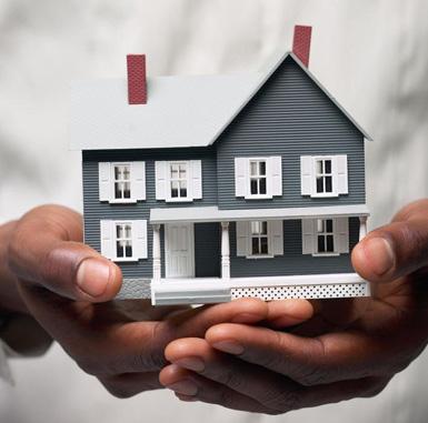 sicurezza-acquisto-immobile